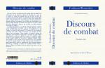 Ferdinand BRUNETIERE. Discours de combat. 268 p.