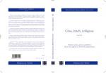 David MASCRÉ, Jean-Michel VERNOCHET. Crise, krach, collapsus, tome 3. 138 p.