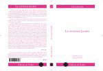 Léo LARGUIER. Le citoyen Jaurès. 140 p.