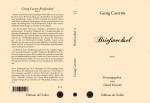 Georg CANTOR. Briefwechsel, Band 4 (herausgegeben von David Mascré). 94 p.